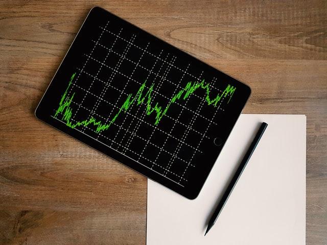 fare-soldi-mercato-azionario