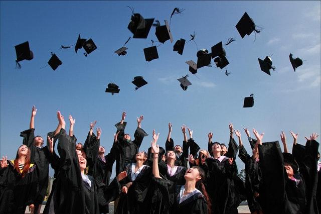 10-migliori-università-americane