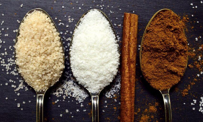 smettere-di-mangiare-zucchero